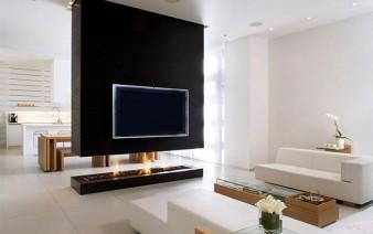 modern-residential-line
