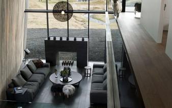 amazing-interior-design-casa-g