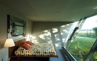 bedroom-interior-amstelveen-house