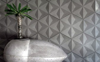 jap-geo3-concrete-tiles