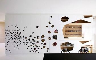 laser-cut-panels-diningroom