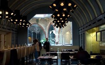 restaurant-interior-lebanon