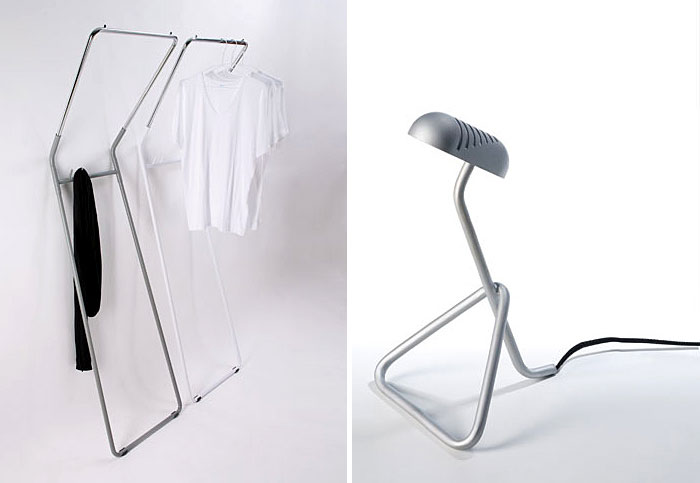 Functional design by Andreas Saxer functional design andreas saxer