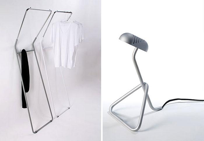 Functional design by Andreas Saxer functional design andreas saxer