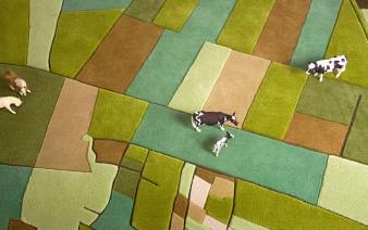 landcarpet-europe