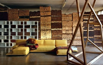 seating-system-molteni