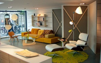 dia-line-rugs