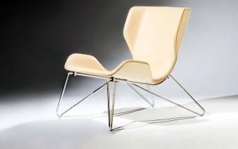 furniture-design-mollis-first-light