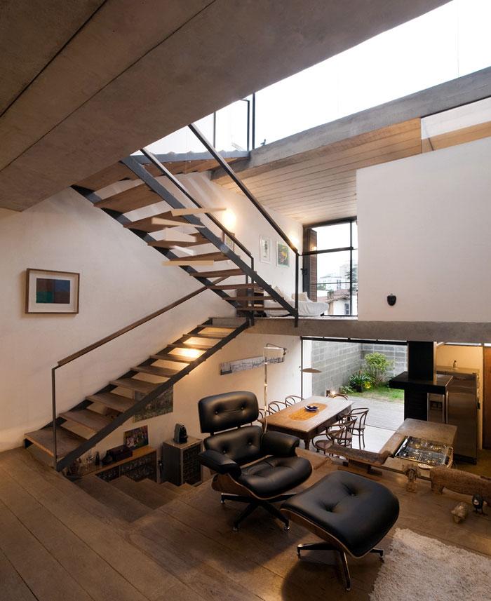 Juranda House juranda house interior
