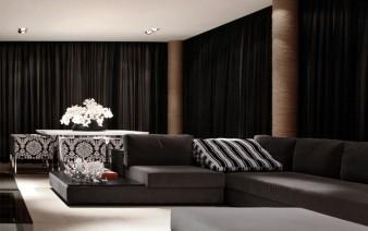 modern-interior-livingroom
