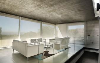sobrino-house-livingroom