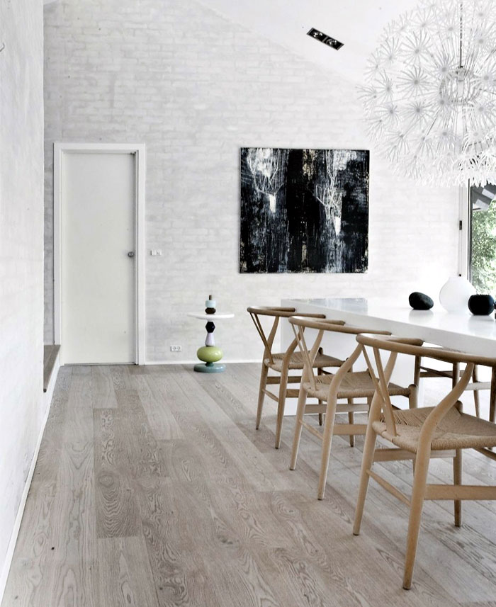 Amazing Interior Design Fredensborg House amazing interior design1