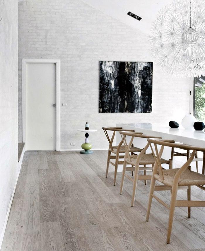 Amazing Interior Design Fredensborg House amazing interior design1