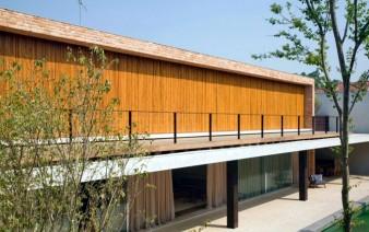 brick-house-exterior