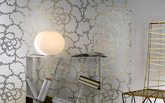 fashionable-ceramic-tile