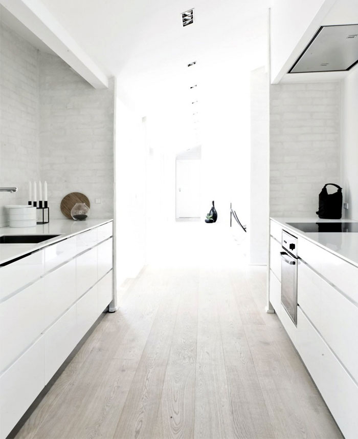 Amazing Interior Design Fredensborg House fredensborg house kitchen