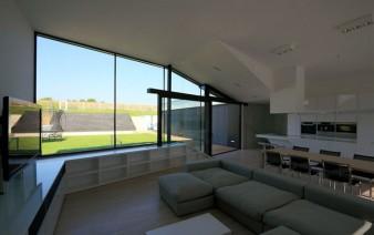 stylish-home-livingroom-interior