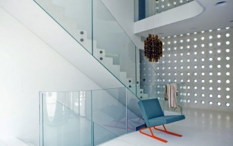 white-concrete-interior
