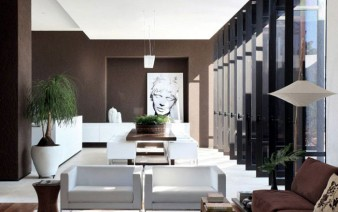 amazing-interior-design-from-brazil