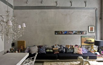 amazing-interior-design-guilherme-torres