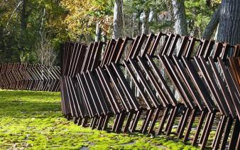 flex-fence