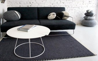 modern-home-textile-fivetimesone