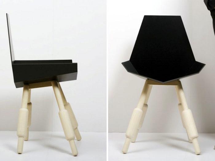 Jaanisays 2011 Collection produkt design jaanisays