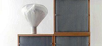 vapour-paper-lamp-tumbnail-smal