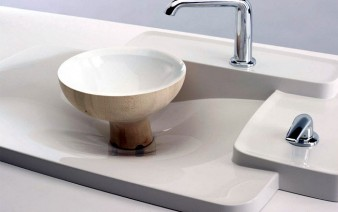 basin-basin-by-charles-mathis