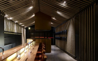 maedaya-grill-sake-eat-architects