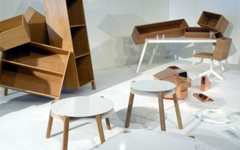 unusual-functional-furniture
