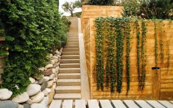 landscape-architecture-garden