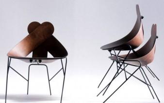 lucky-love-chair