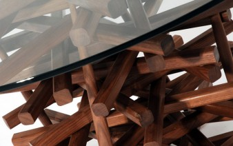 nest-dining-table-alex-macmaster