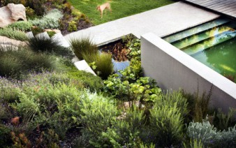 residence-greenery