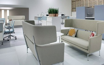 vitra-office-furniture