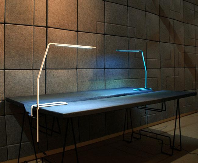 Modern Lighting C/Lamp c lamp