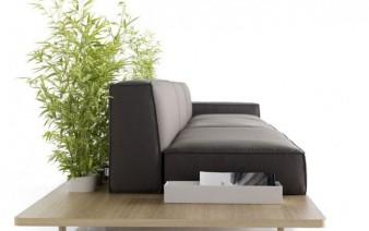 furniture-design-modular-sofa