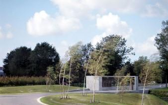 landscape-architecture-park-network