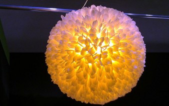 pluma-cubic-lighting-b