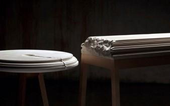 product-design-glithero