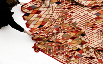 rug-collection-by-studio-Bouroullec