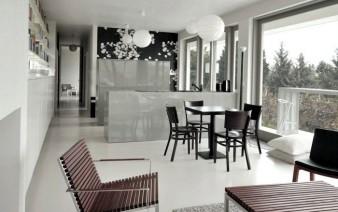 white-interior-livingroom