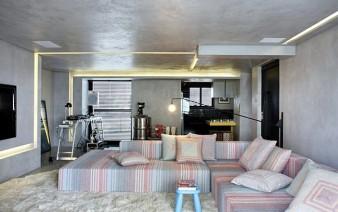 amazing-interior-design-livingroom