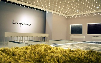contemporary-floorwear-kymo2