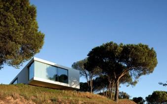 geometric-house-architecta