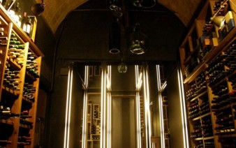 interior-decorating-wine-cellar1