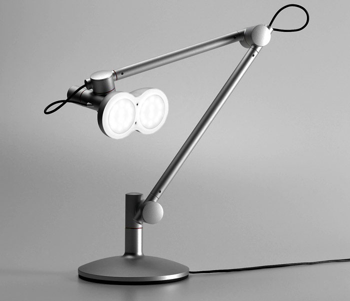 A Lamp Thats (Almost) as Cute as Wall E  lobot task lamp4