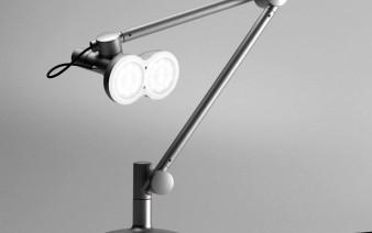 lobot-task-lamp4