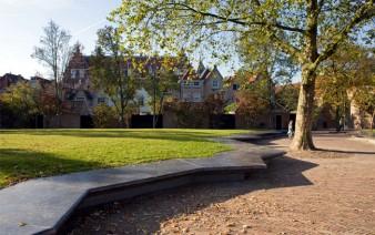 michael-van-gessel-landscape-architecture-cloister-garden2